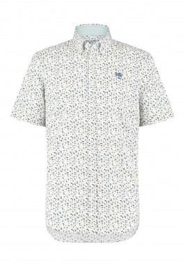 Button-down-overhemd-met-regular-fit
